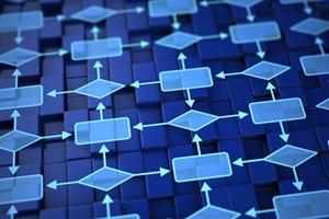 Healthcare Data Sharing