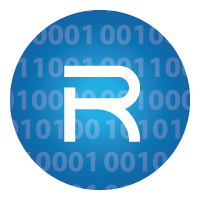 Revere Patient Registry Technology